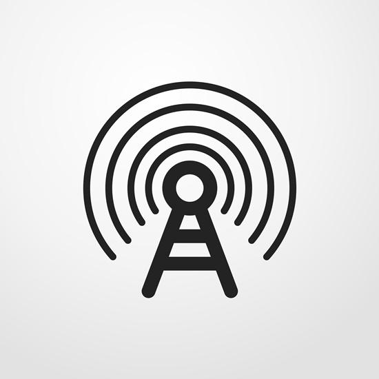 blog-ceabs-radiofrequencia-eficiencia-rastreamento-carros-roubados