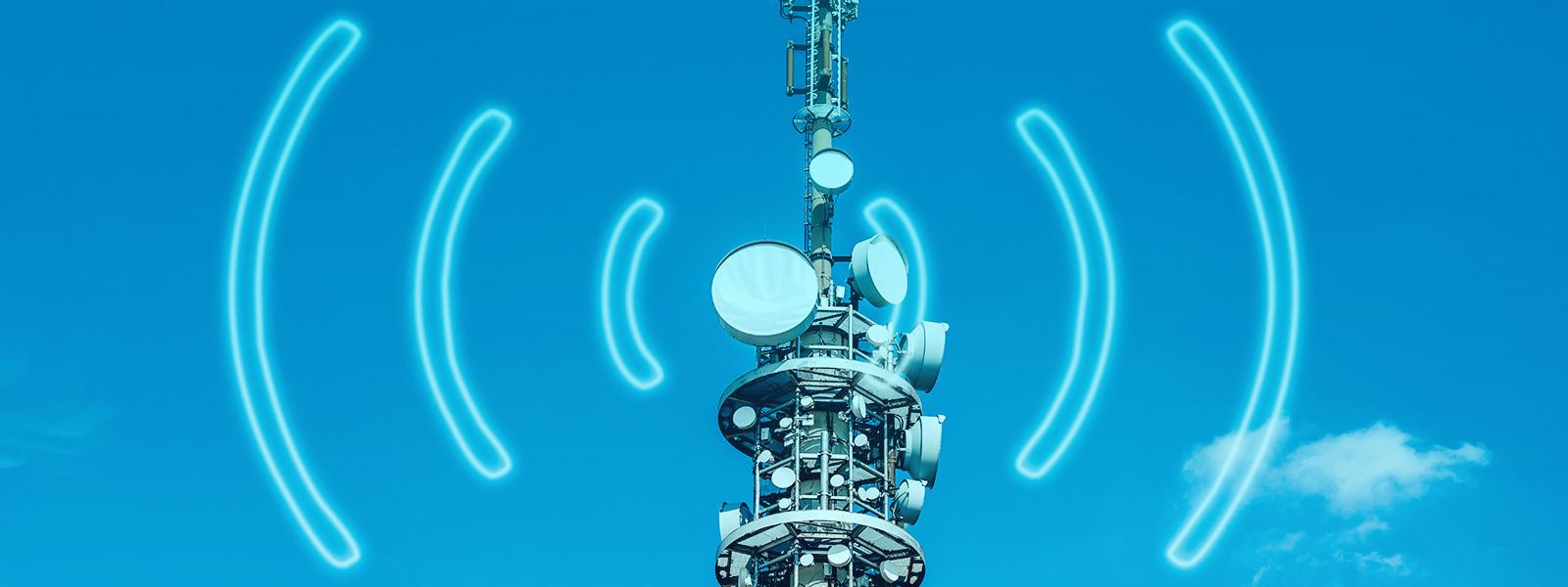 radiofrequencia-eficiencia-rastreamento-carros-roubados-blog-ceabs