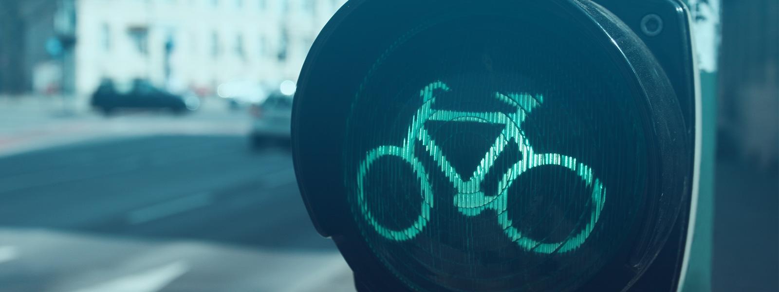 deveres-ciclistas-motoristas-blog-ceabs