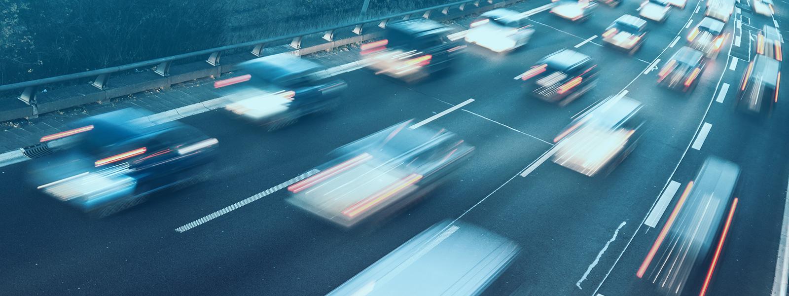 campanha-mostra-motoristas-desatentos-video-blog-ceabs