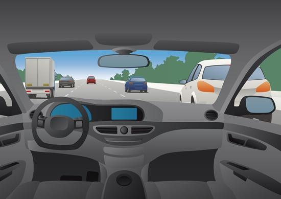blog-ceabs-carros-comuns-transformados-samiautonomos