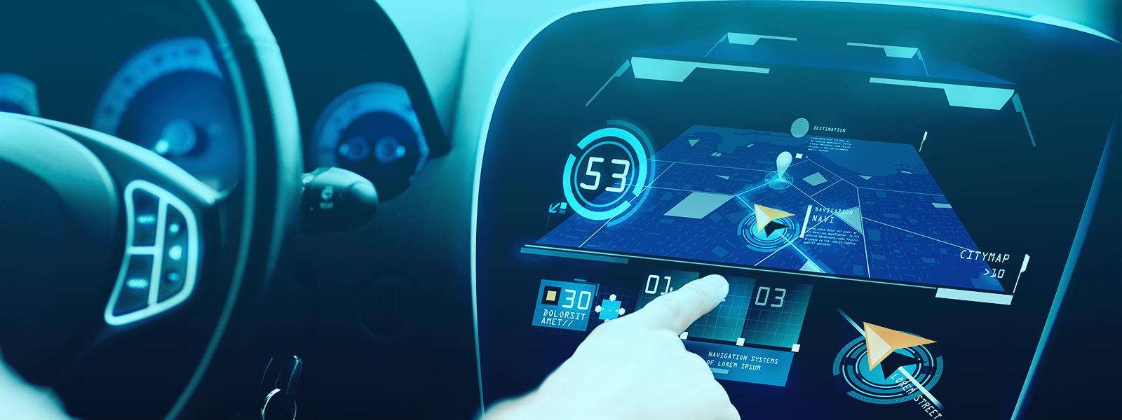 carros-comuns-transformados-semiautonomos-blog-ceabs