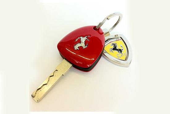 voce-gostaria-ter-quatro-chaves-carro-blog-ceabs