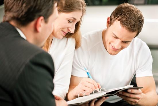 blog-ceabs-quero-contratar-seguro-veicular