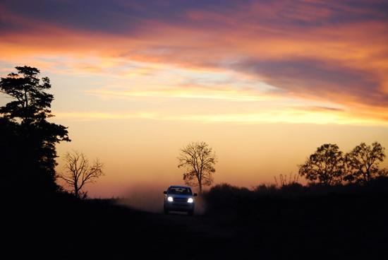 blog-ceabs-cuidados-pegar-estrada-noite