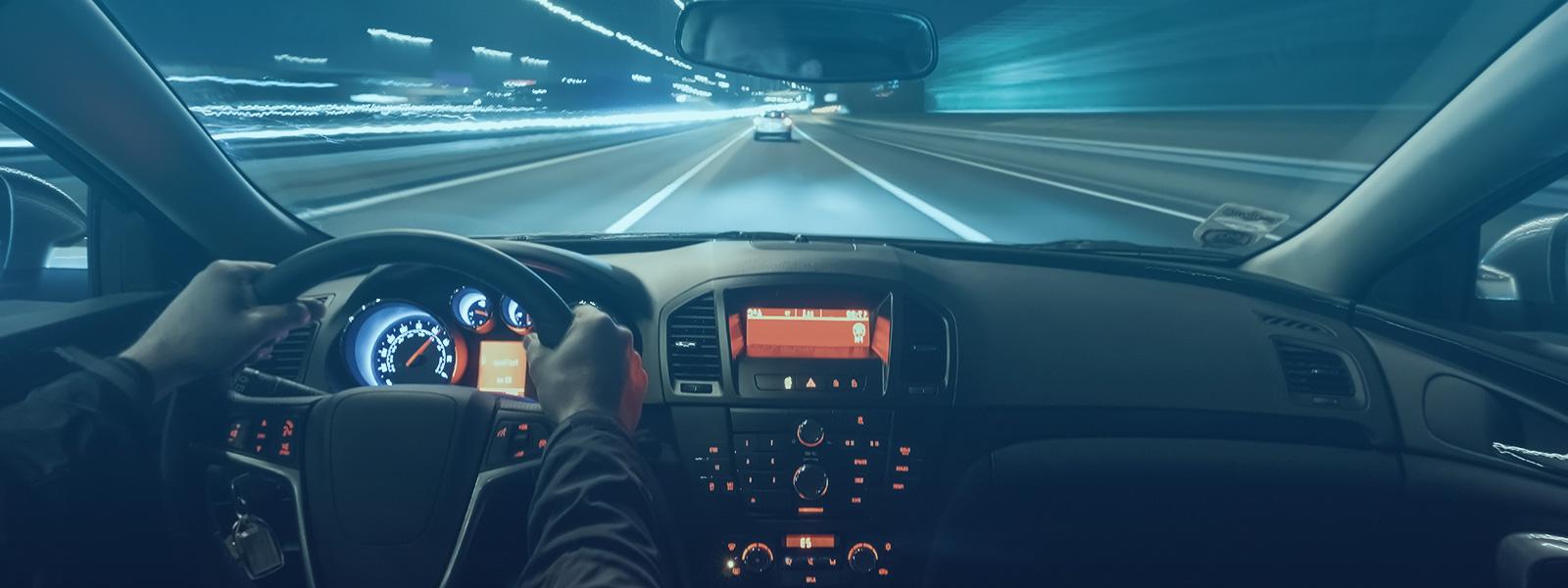 cuidados-pegar-estrada-noite-blog-ceabs