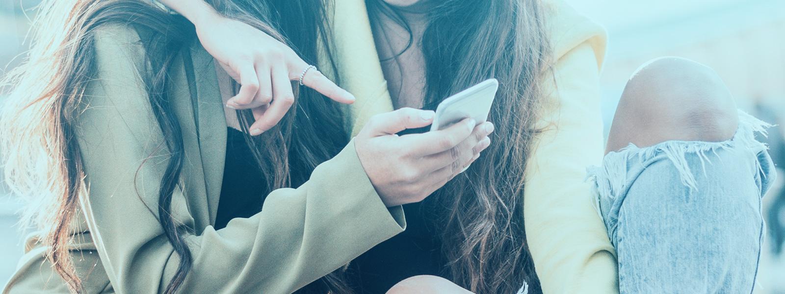 ceabs-blog-troque-me-avisa-quando-chegar-pelo-app-cade-voce