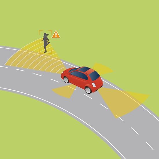 blog-ceabs-google-ford-uber-querem-acelerar-entrada-carros-autonomos