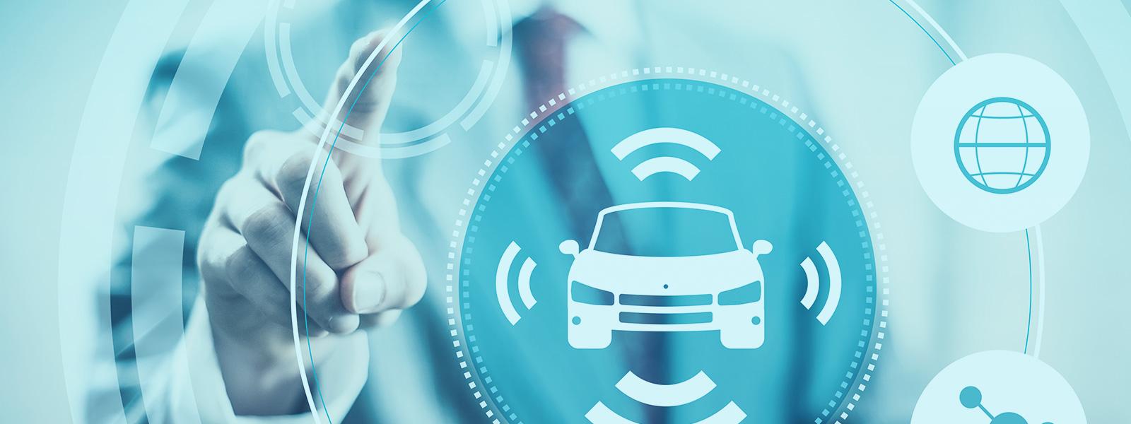 google-ford-uber-querem-acelerar-entrada-carros-autonomos-blog-ceabs