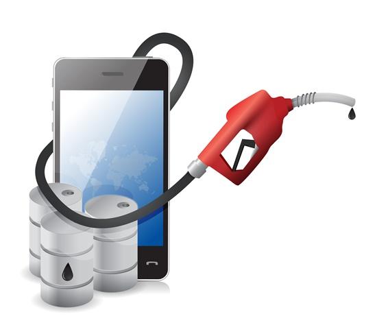 uber-gasolina-pretende-facilitar-rotina-motoristas-blog-ceabs