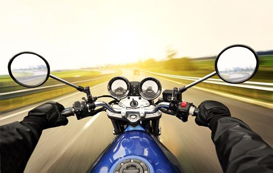 blog-ceabs-rastreadores-podem-ser-instalados-em-motos