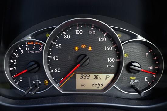 blog-ceabs-carros-mais-economicos