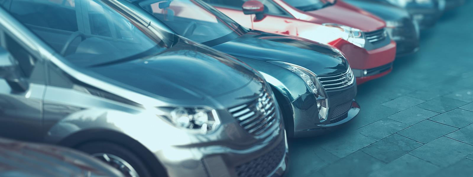 ceabs-blog-carros-mais-economicos