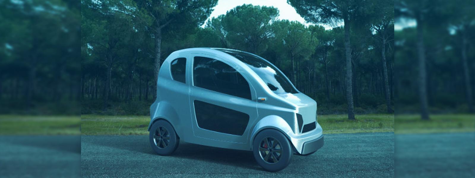 carro-500-kg-criado-usp-blog-ceabs