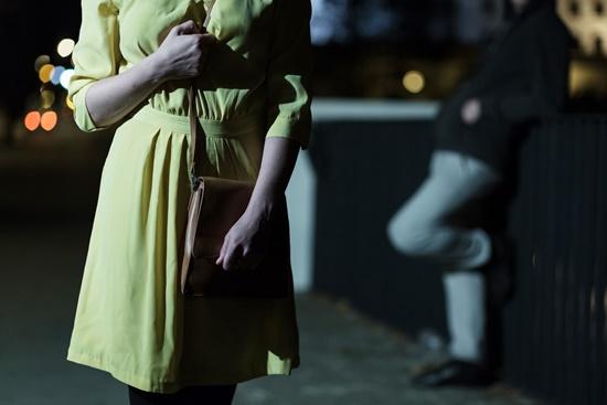 blog-noite-fica-mais-segura-rastreador-ceabs