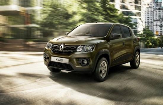 kwid-sera-primeiro-popular-airbags-laterais-renault-blog-ceabs