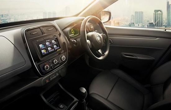 renault-kwid-sera-primeiro-popular-airbags-laterais-blog-ceabs