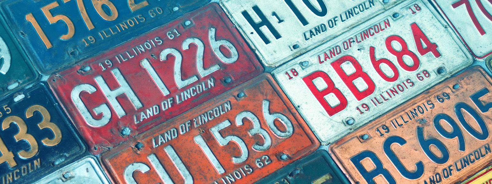 blog-ceabs-carros-mercosul-ganharao-nova-placa