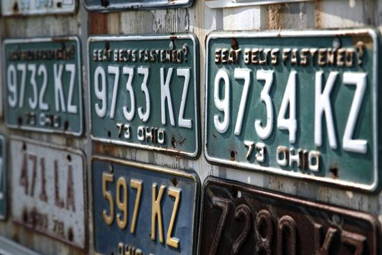 ceabs-blog-carros-mercosul-ganharao-nova-placa