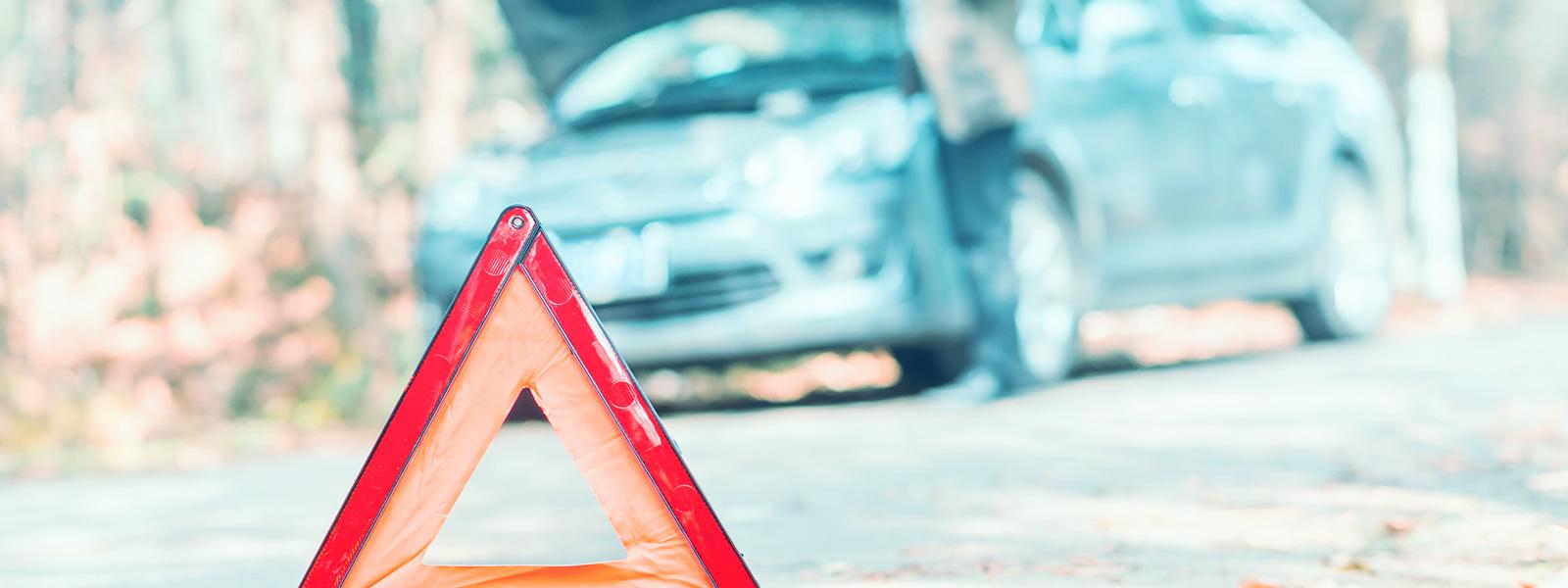 primeiros-socorros-acidentes-transito-blog-ceabs