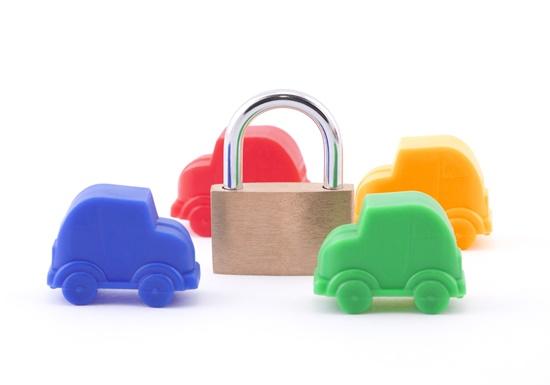ceabs-blog-telematica-seguros-tracando-perfil-cliente