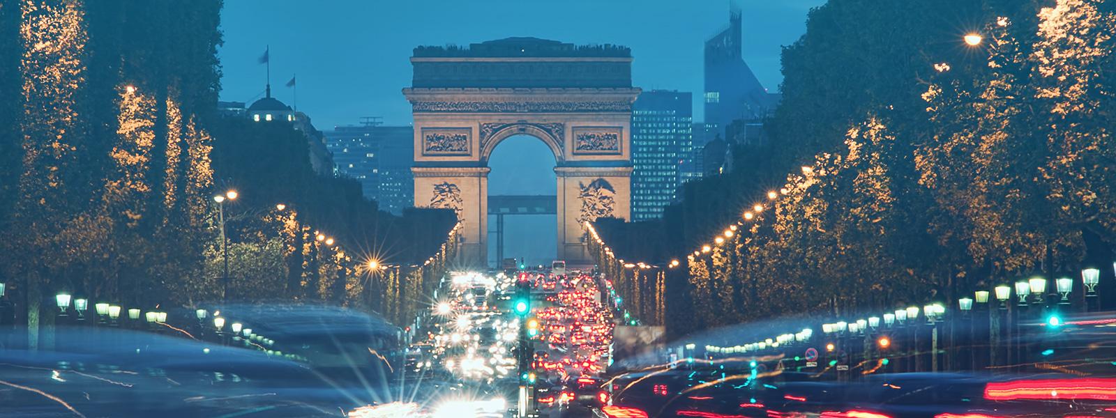 franca-vai-banir-veiculos-antigos-ruas-parisienses-blog-ceabs