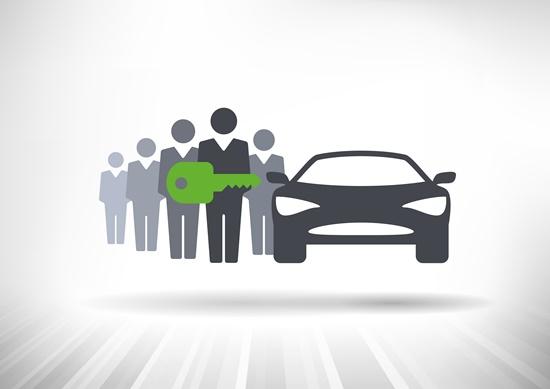 blog-ceabs-novo-compartilhamento-carros-lancado-brasil