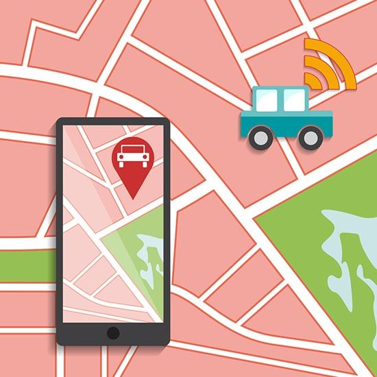ceabs-blog-novo-compartilhamento-carros-lancado-brasil