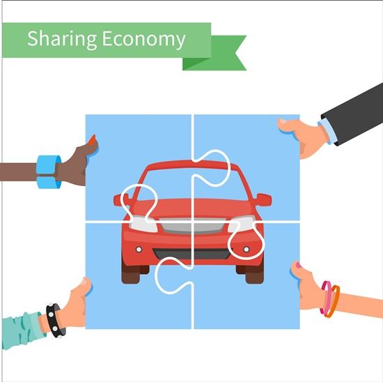compartilhamento-carros-lancado-brasil-novo-blog-ceabs