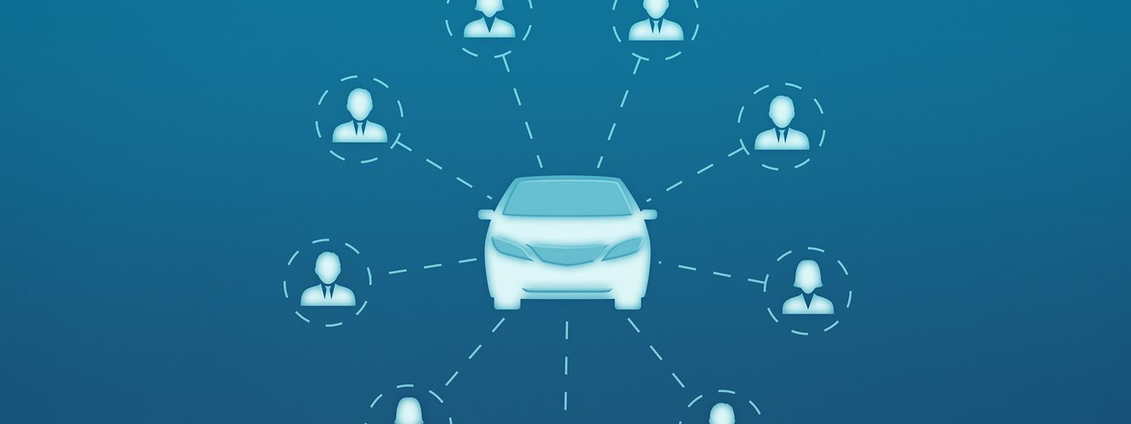 novo-compartilhamento-carros-lancado-brasil-blog-ceabs