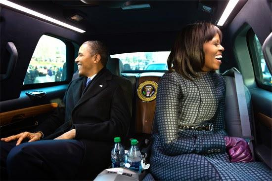cadillac-one-maquina-barack-obama-blog-ceabs