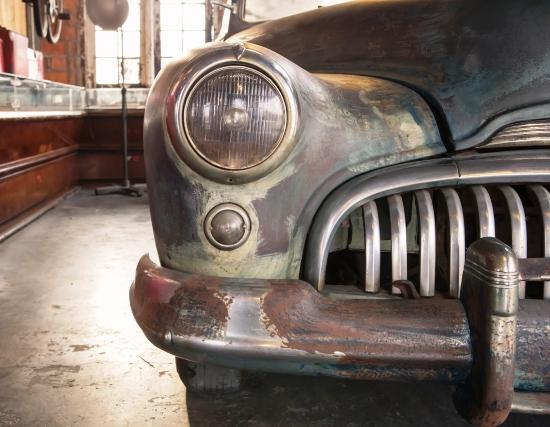 blog-ceabs-rastreador-carros-colecionadores