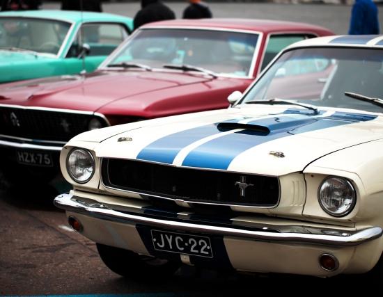 ceabs-blog-rastreador-carros-colecionadores