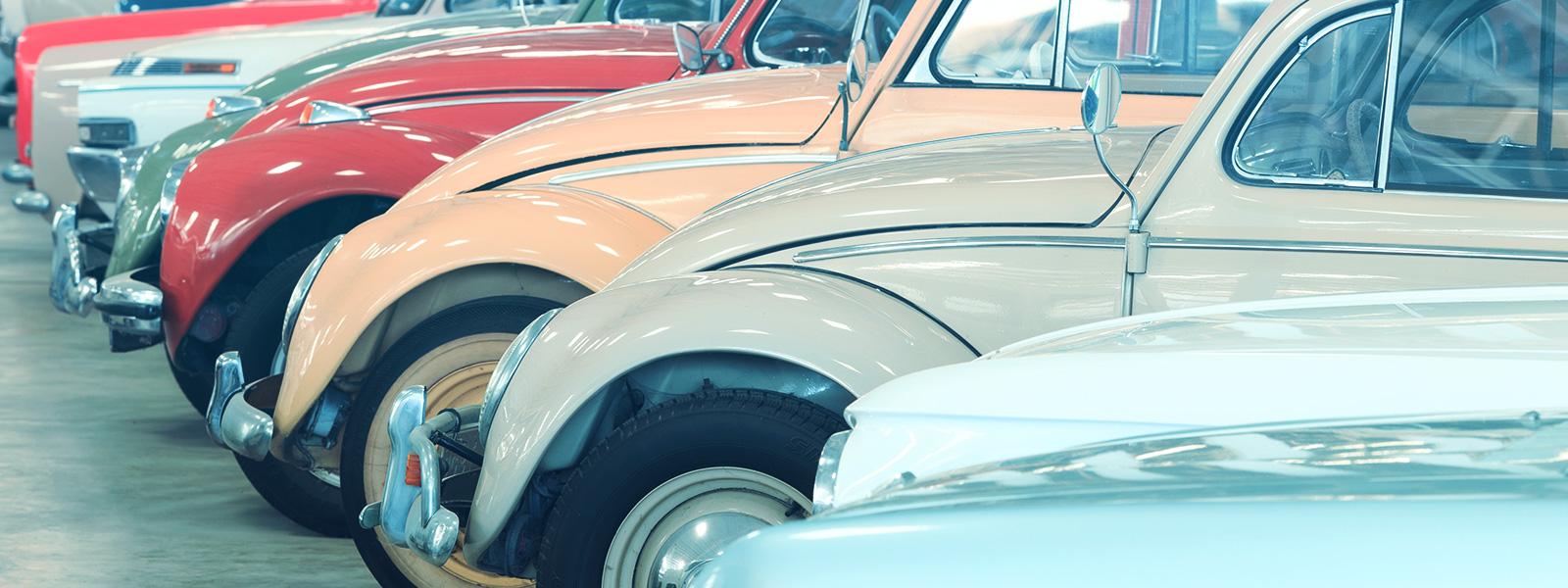 rastreador-carros-colecionadores-blog-ceabs