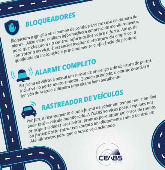 cinco-itens-inibem-acao-ladroes-carros-blog-ceabs