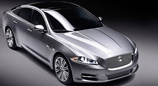 blog-ceabs-jaguar-xj-sentinel-carro-primeiro-ministro-reino-unido