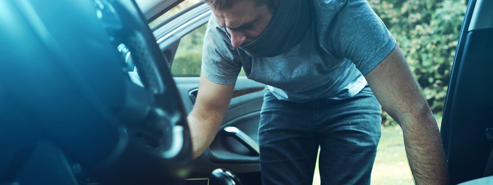 o-que-fazer-quando-presenciar-um-carro-sendo-roubado-blog-ceabs