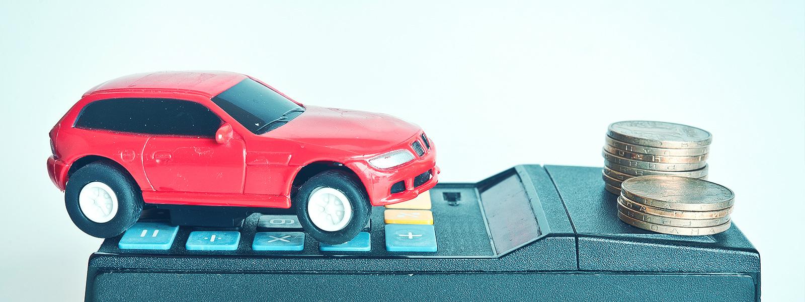 custo-carros-sem-impostos-blog-ceabs