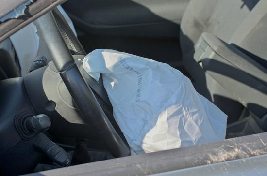 blog-ceabs-maior-recall-historia-reparar-airbags