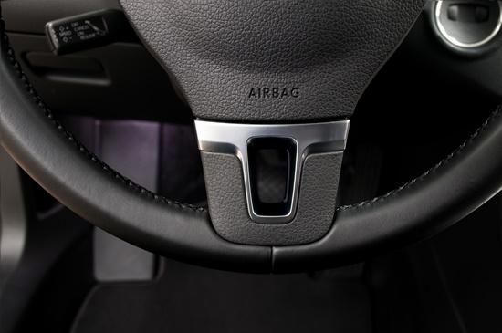 ceabs-blog-maior-recall-historia-reparar-airbags