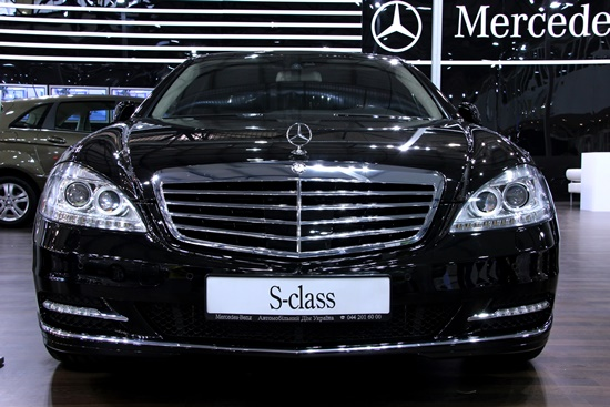 ceabs-blog-Mercedes-Classe-S-carro-oficial-primeira-ministra-alema