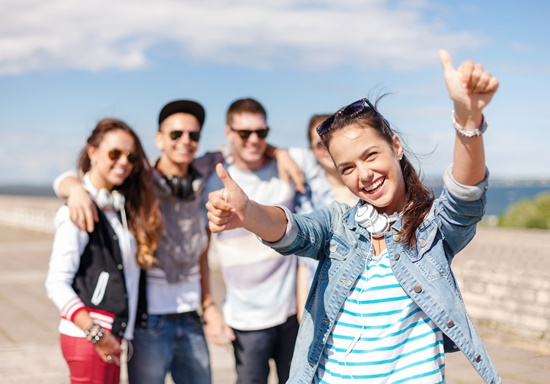 ceabs-blog-proteja-seus-filhos-durante-ferias-escolares