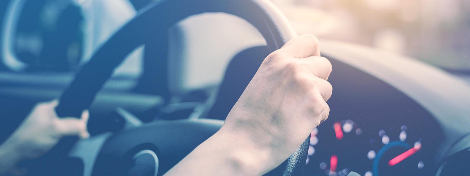 perfil-motoristas-brasileiros-blog-ceabs