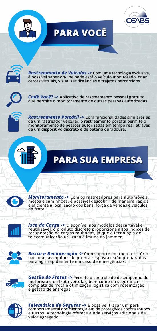 ceabs-blog-infografico-servicos