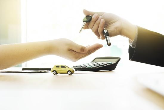 financiamento-balao-blog-ceabs-vantagens-desvantagens