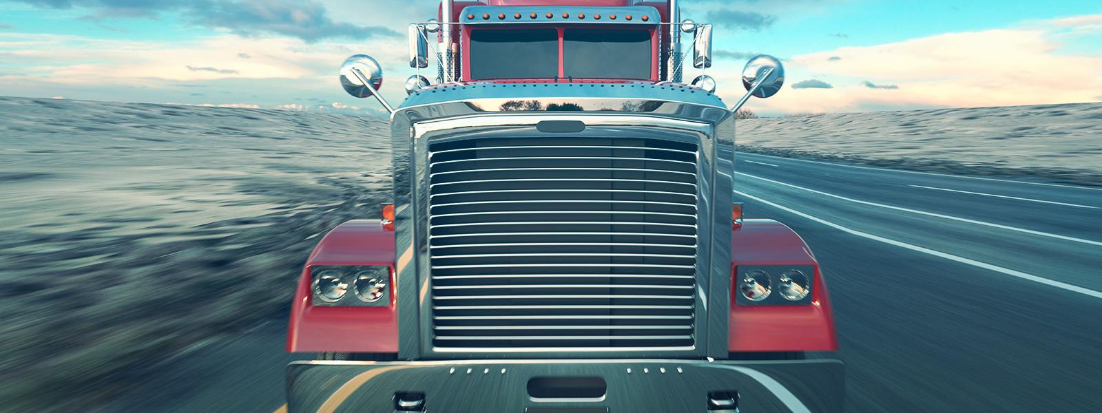 aumenta-fiscalização-jornada-trabalho-caminhoneiros-blog-ceabs