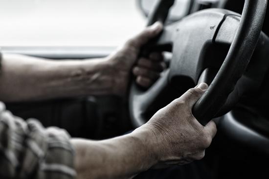 fiscalização-jornada-trabalho-caminhoneiros-blog-ceabs-aumenta