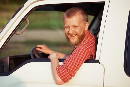 jornada-trabalho-caminhoneiros-blog-ceabs-aumenta-fiscalização