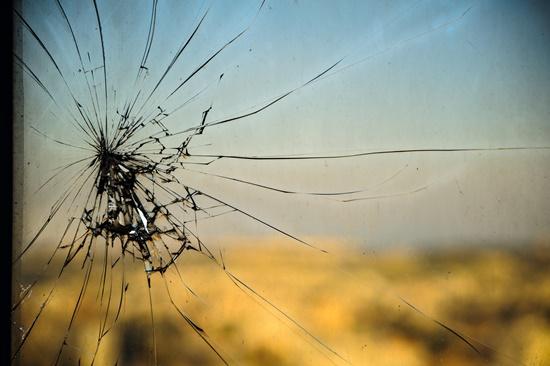 pessoal-combate-violencia-urbana-blog-ceabs-rastreador
