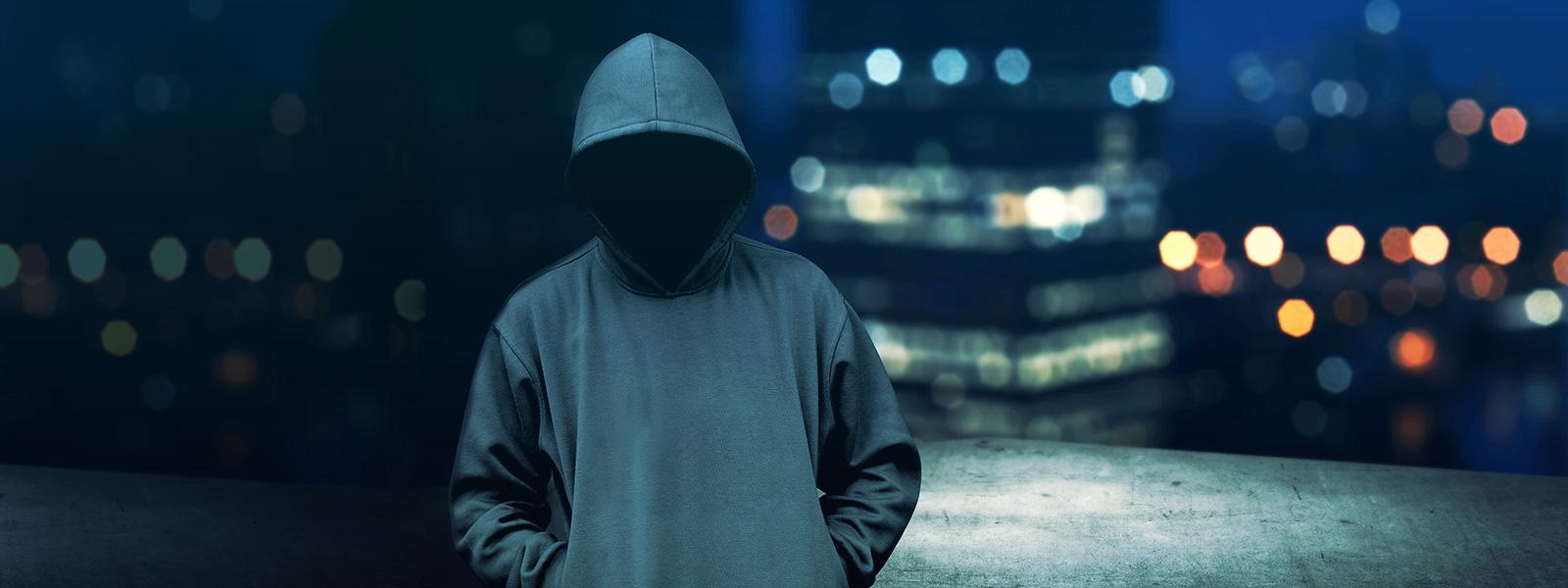 rastreador-pessoal-combate-violencia-urbana-blog-ceabs
